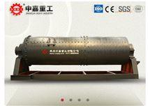 中嘉粉煤灰球磨機品質