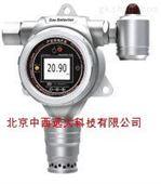 固定式氨气检测仪 型号:MIC-500S-NH3-A