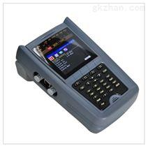 数据传输分析仪 型号:LDT1-BER-1560