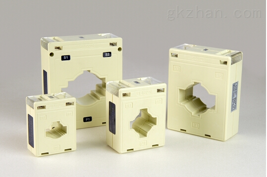 测量用低压电流互感器AKH-0.66 40I