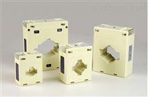 测量用低压电流互感器AKH-0.66 80I