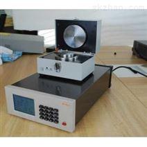 -表面、体积电阻率测试仪