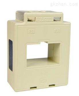 测量用低压电流互感器AKH-0.66 30II