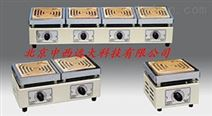 万用电阻炉 型号:SK-DK-98-II