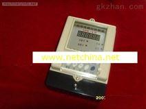 智能控制器型号:PX9-SDK-6
