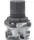 部分现货:CAMOZZI小型减压器溢流功能