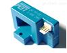 LEM電流傳感器HAS300-S HAS600-S HAS500-S