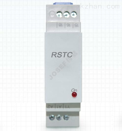 DHC1X相序保护器(RSTC)