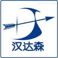 北京汉达森国内总代Hadef 62/05 S起重葫芦