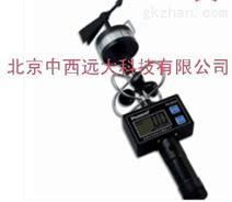 手持式风向风速仪 型号:P6-8232