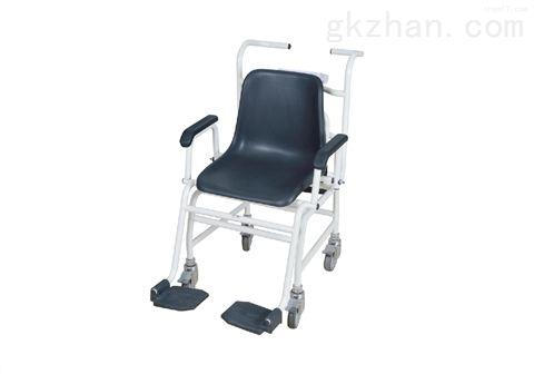輪椅體重秤 ,醫用透析輪椅電子秤