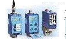 欧姆龙OMRON压力传感器操作模式