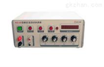 模拟交直流标准电阻器 型号:LC/MJZ-60