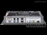 EIPC-3310