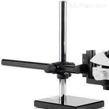 徕卡Leica M50手动分级变倍立体显微镜