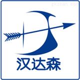 ELEKTROR风机/ELEKTROR离心风机/ELEKTROR工业风机