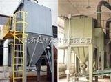 运城DMC-80单机脉冲除尘器,水泥仓顶脉冲收尘器