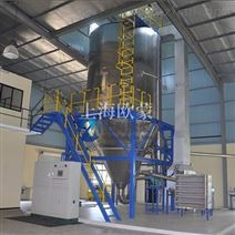 離心造粒噴霧干燥機LPZ型|噴霧造粒機