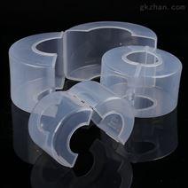 塑料法兰保护罩