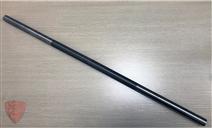 佛山高精密度不銹鋼大門拉手定制生產廠家