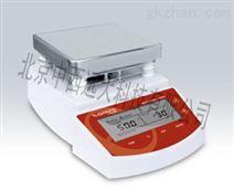 加热磁力搅拌器 型号:HDU6-MS400