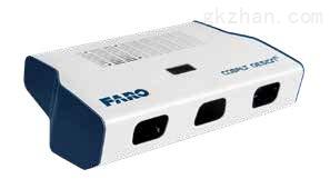 法如FARO蓝光三维扫描,3d扫描仪公司