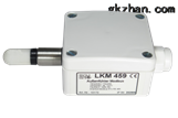 LKM温度传感器