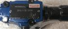 大批量熱銷:德國REXROTH的比例電磁閥