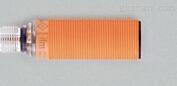 UGT513 德國IFM超聲波傳感器,百分百原裝