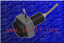 拉绳位移传感器 型号:XG-WEP130