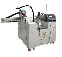 灌封灌膠流水線機器設備(AB雙組份膠專用)