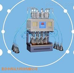 ���COD消解器 型�:XM31-HCA-100