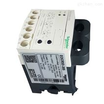 EOCR继电器施耐德EOCR机械型电动机保护器