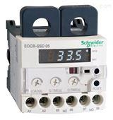 EOCRSSD-30S数字显示型电动机保护继电器