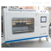HCRD-2电弱点测试仪