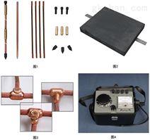 常熟ESD防靜電接地工程