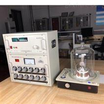 工频介电常数及介电损耗测试仪