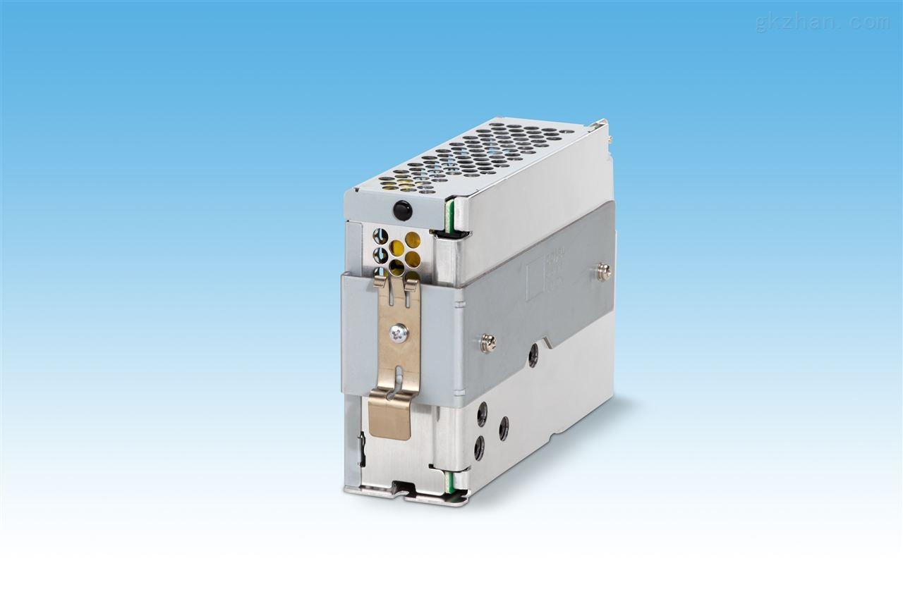 150W科索电源PLA150F-12-C PLA150F-24-N1