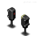 E3T-ST11,OMRON对射型光电传感器