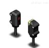 E3T-ST11,OMRON對射型光電傳感器