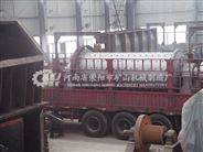 河南日处理600吨石灰球磨机日常故障处理
