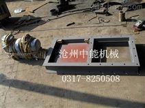 电液动平板闸门 电液动平板闸阀销量