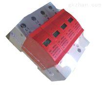 陕西东升HL1-B60二级放电流60KA浪涌保护器