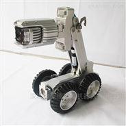 二手CCTV管道检测機器人,可租售