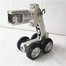 二手CCTV管道检测机器人,可租售
