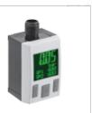 AVENTICS的压力传感器,正品,质保1年
