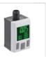 AVENTICS的壓力傳感器,正品,質保1年