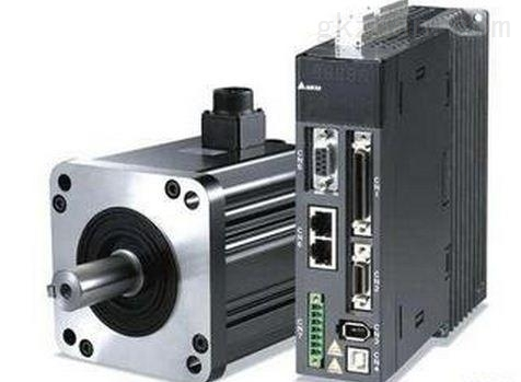 Siemens 1LE1001-0DA22-伺服电机 优势品牌