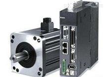 Siemens 1LE1001-0DA22-伺服電機 優勢品牌