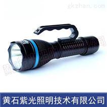 紫光YJ1205,YJ1205手提式強光探照燈,YJ1205